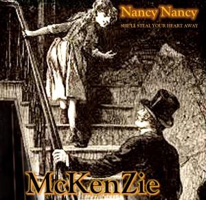 Nancy, Nancy